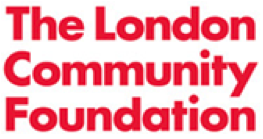 London Community