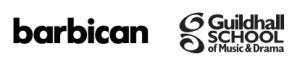 barbican guildhall logo